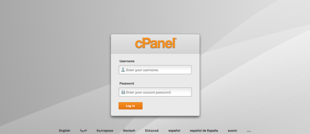 cPanel & WHM Version 11.34 Released!